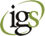 Integrated Green Solutions, Inc.