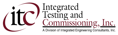 ITC Integrated Testing and Commissioning, Inc.